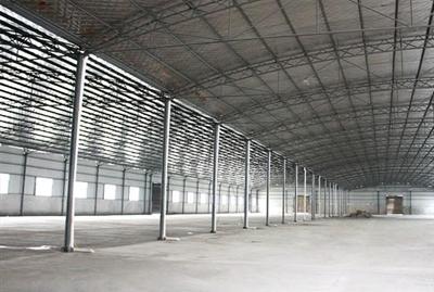 钢结构工程的质量控制要点