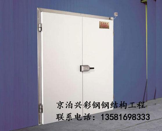 制冷机行业应以质量为重???