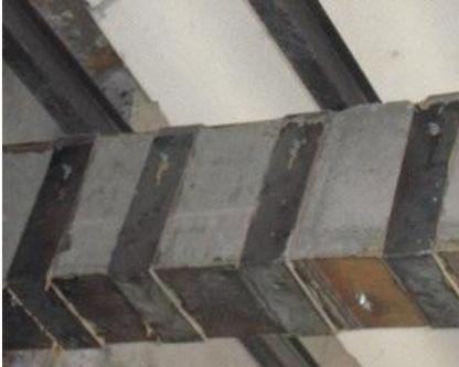 钢结构如何加固