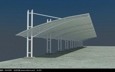 钢结构工程防雨措施