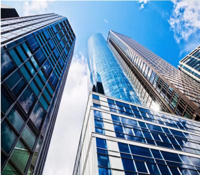 高层钢结构建筑防火保护三大措施