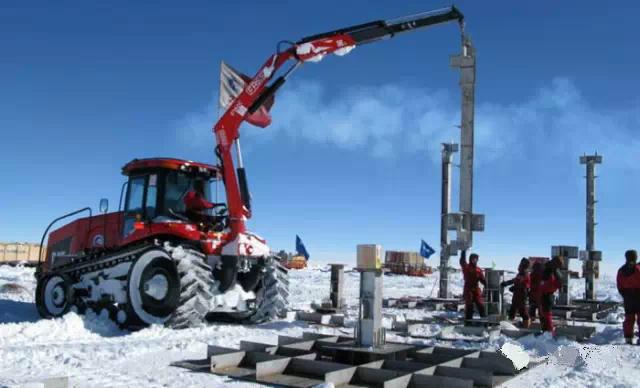 钢结构工程冬雨季施工措施