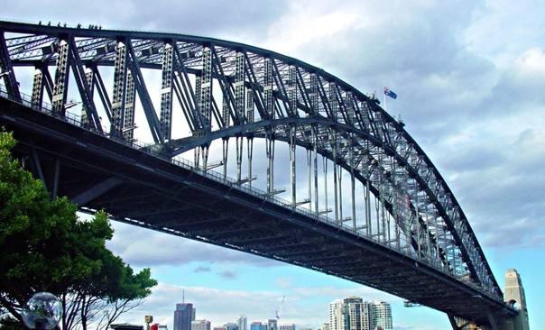 钢结构桥梁重防腐漆涂装铁路和公路钢桥涂装