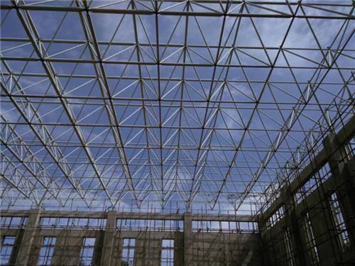 轻钢结构房屋的使用年限