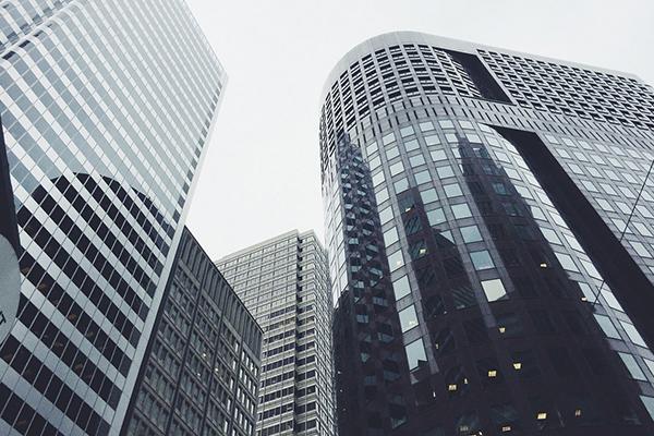 探析高层钢结构建筑抗震设计