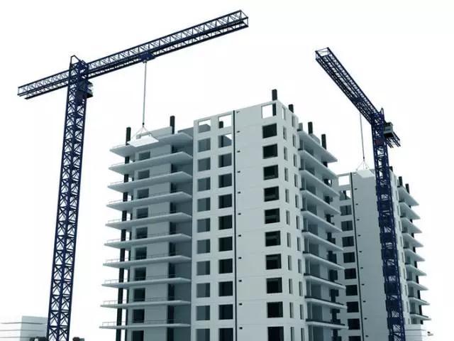 掌握了钢结构施工方案黄金步骤,你就是专家!
