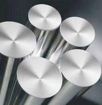 钢结构工程对钢材的要求主要有哪些方面