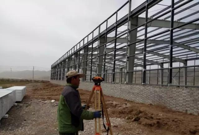怎样做好钢结构安装预算?